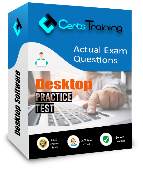 CWT-100 Exam Questions
